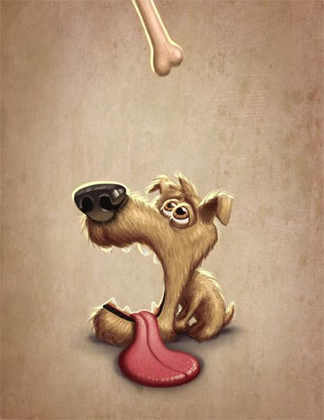 Creative Prism Studio - Children's Book Illustration
