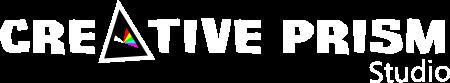 Creative Prism Studio Logo